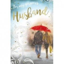 To A Special Grandad You're...