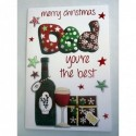 Sarcastic You've Passed Your Driving Test About Time Funny Blank Greeting Card