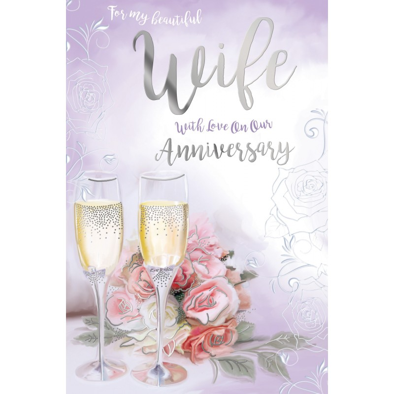 Daughter 30th Age 30 Dress Handbag Design Happy Birthday Card Lovely Verse