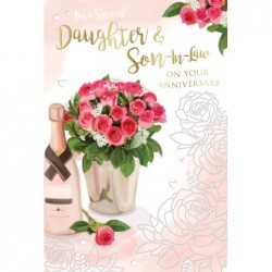 40 Today Female The More...