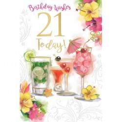 60 Today Female Woo Hoo Bra...