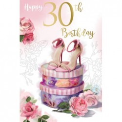 60 Today Male Easy Rider...