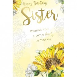 For A Wonderful Mum With...