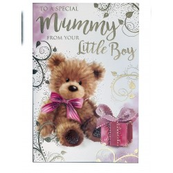 60th Birthday Wishes To A Wonderful Brother Lake Design Happy Birthday Card