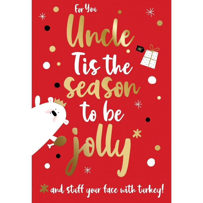Wonderful Fiance Happy Birthday Quality Card Heart Words Design Lovely Verse