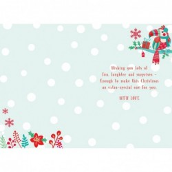 60th 60 Candles Presents...