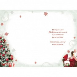 80th 80 Coffee Cafetiere...