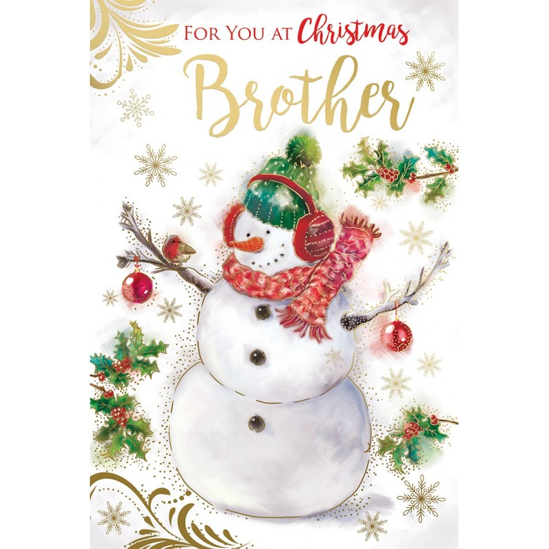 Words Of Love Happy 100th Birthday Age 100 Glittered Card