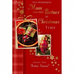 Daughter Dressing Table Design Quality Large Happy Birthday Card Lovely Verse