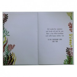 Congratulations To The Mother Of The Groom Modern Photo Design Wedding Day Card