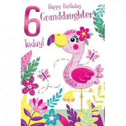 To A Special Couple Congratulations On Your First Anniversary 1st Rose Card