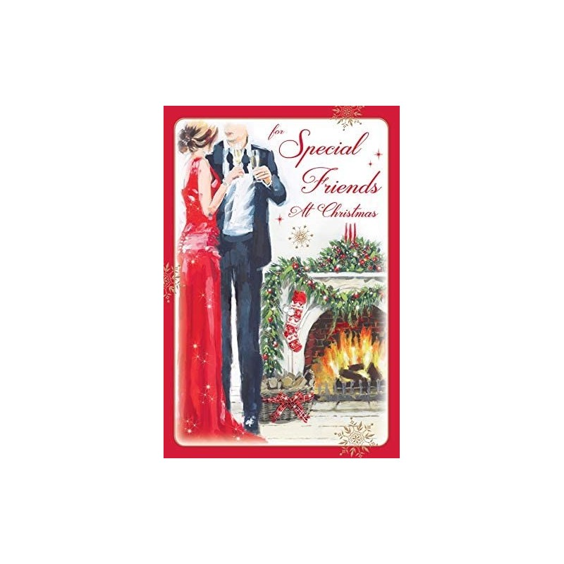 55 Years Together Congratulations On Your Emerald 55th Anniversary Design Card