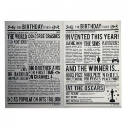 Husband Champagne Flutes Heart & Horizon Design Anniversary Card Lovely Verse