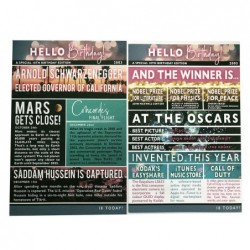 Daughter & Son In Law On Your Anniversary Champagne Design Lovely Verse Card
