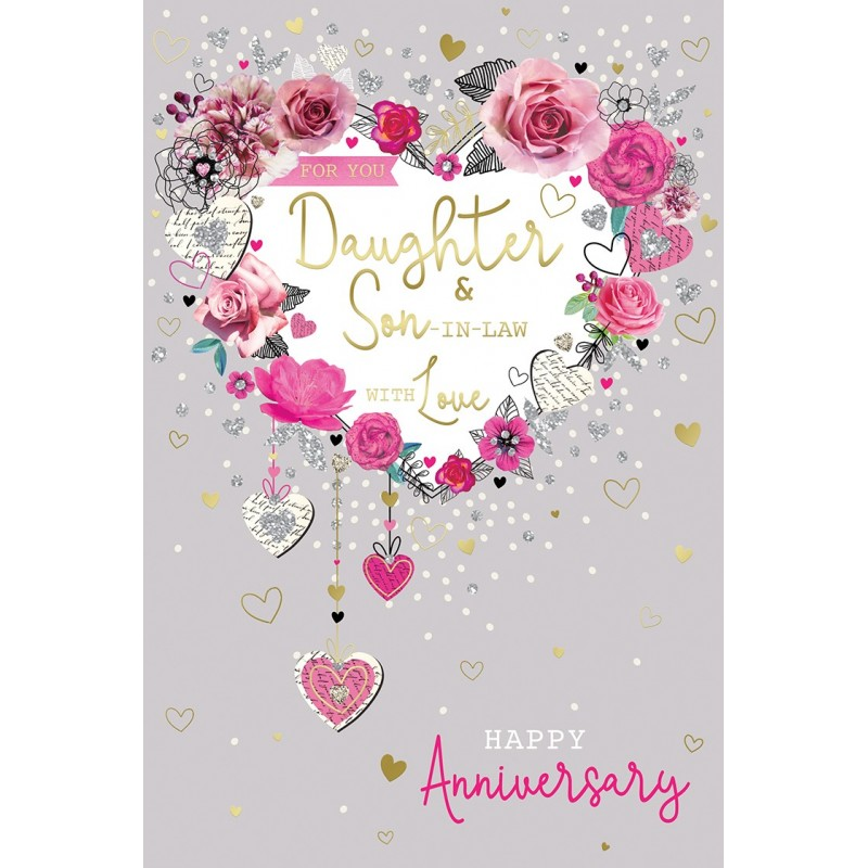 Age 30 30th Niece Sister Friend Wife Daughter Granddaughter Happy Birthday Card