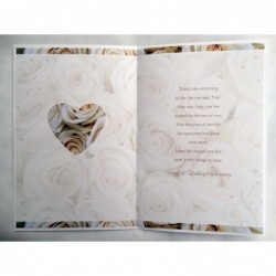 100th 100 Birthday Card...
