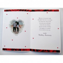 30th Birthday Card 1991...
