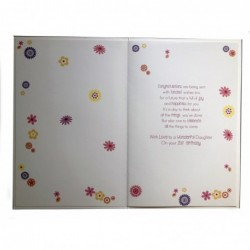 Age 60 60th Brother Brother-in-Law Uncle Dad Husband Grandad Happy Birthday Card