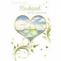 Mum 50th 60th 70th 80th Flowers Hearts & Word Design Birthday Card Lovely Verse