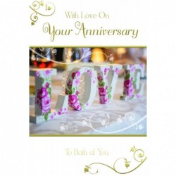 For A Lovely Mum On Mothers...