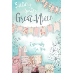 You're A Mummy In A Million...