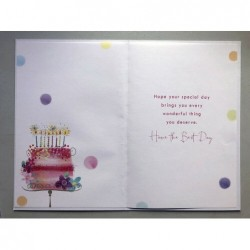 World's Greatest Mum Star &...