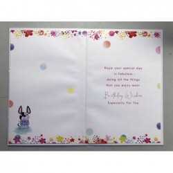 For The Very Best Mummy On...