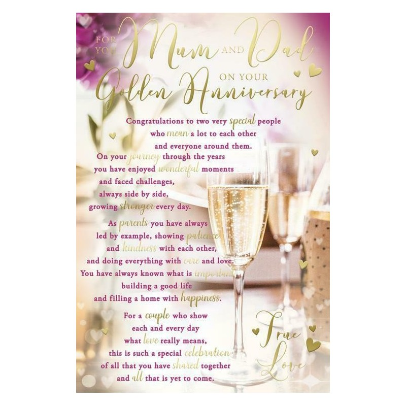 Magnificent To Someone Special Sparkling Dress Design Happy Birthday Card Funny Birthday Cards Online Barepcheapnameinfo