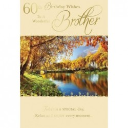 On The Loss Of Your Son Word Design Lovely Verse Sympathy Condolence Card