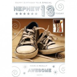 Hallmark On The Loss Of Your Brother Beach Design Sympathy Condolence Card