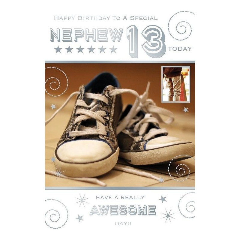 On The Loss Of Your Brother Lake Design Lovely Verse Sympathy Condolence Card