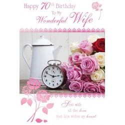For You Sister & Your Husband On Your Wedding Day Modern Dress Design Card