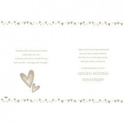 A Special Couple Opening Car Door For A Lady Design Christmas Card Lovely Verse