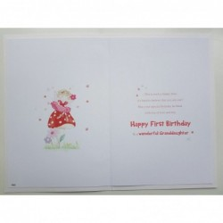 Have A Sparkly Birthday -...