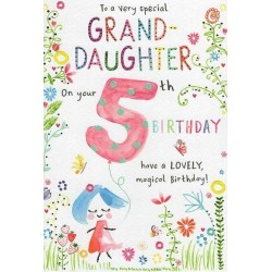 Special Birthday Wishes -...