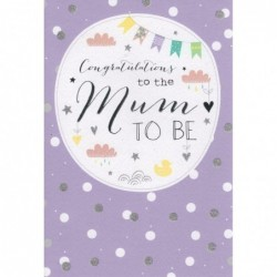 One I Love Paris Eiffel Tower Cafe Couple Cuddling Design Happy Birthday Card