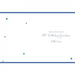 Happy St. Patricks Day Word...