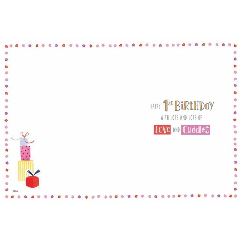 To A Special Sister Have Fizzy Fantastic Champagne Design Happy Birthday Card