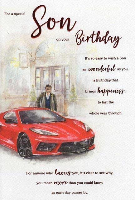 Phenomenal To A Wonderful Granddaughter 15 15Th Cake Presents Design Happy Funny Birthday Cards Online Sheoxdamsfinfo