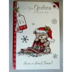 60th 60 Birthday Card 1959 Year You Were Born Male Year Several Facts Inside