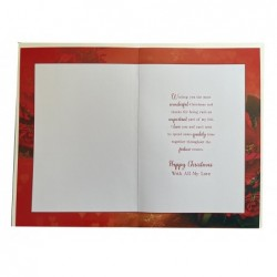 Sarcastic We Will Always Be Friends You Know Too Much Funny Blank Greeting Card
