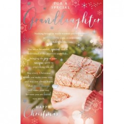 Sarcastic Life Is Short Smile Whilst You Birthday Funny Blank Greeting Card