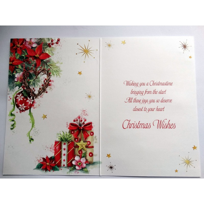 On Your 21st Birthday Goddaughter Dress Design Happy Card