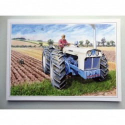 Goddaughter Bags & Shoes...