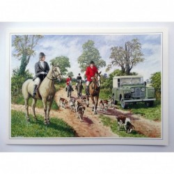 Nephew 21 21st Sports Design Happy Birthday Card With A Lovely Verse