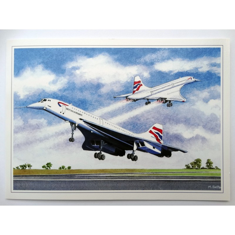To A Special Friend Cupcakes Roses Design Happy Birthday Card Lovely Verse