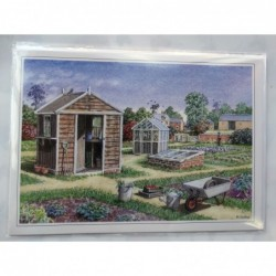 Daughter In Law 40th 40...
