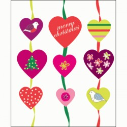Sad Loss Of Your Wife White Lilies Design Lovely Verse Sympathy Condolence Card