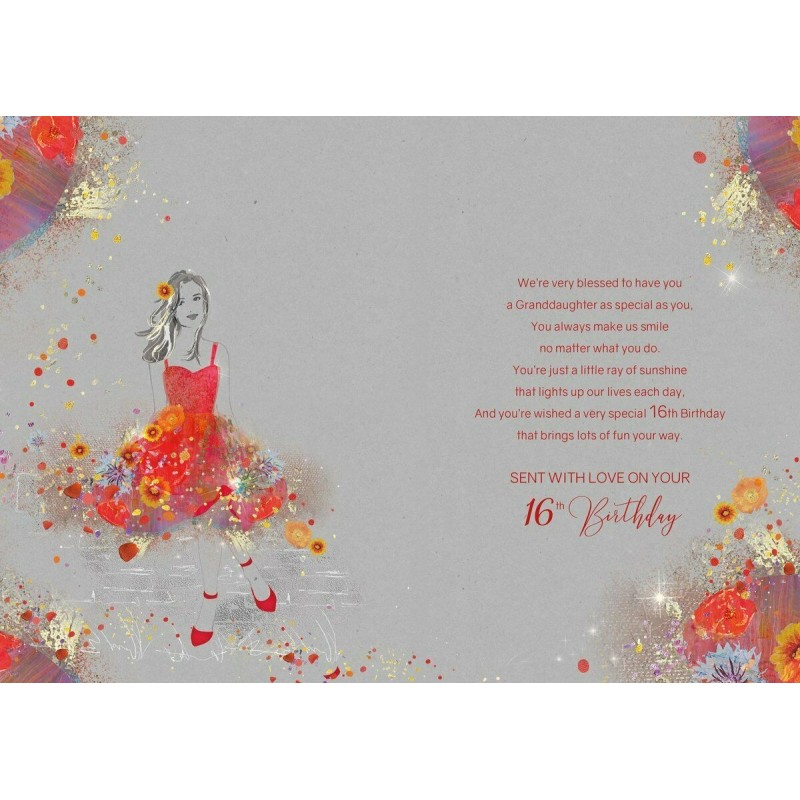 On Your 65th Birthday Brother Lake Design Happy Card