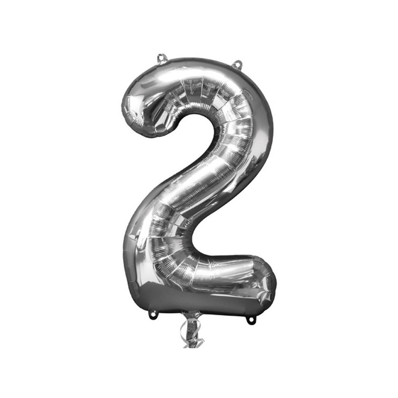 Happy Anniversary Heart Design Truly Scrumptious Greeting Card
